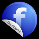 facebook-contact-1